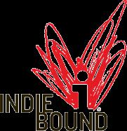 indie_logo-opt